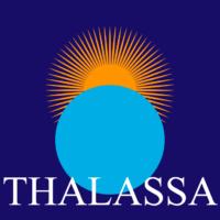 Thalassa, blog de ciencia ficción