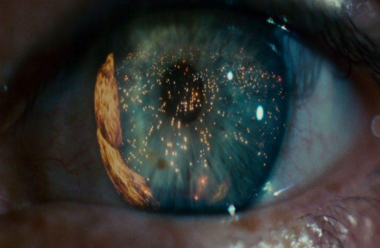 Amor y muerte en Blade Runner