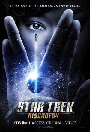 star-trek-discovery-poster-1