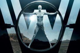 Westworld. Huespedes o anfitriones.