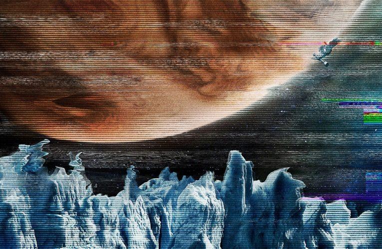 Europa One, los futuros aventureros del espacio