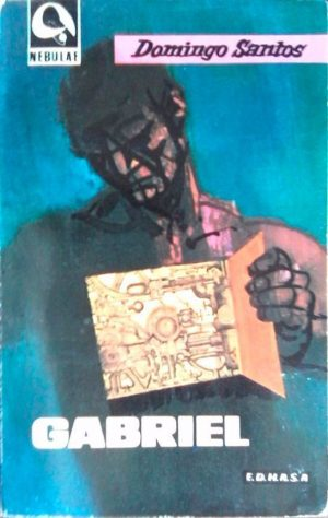 Gabriel-cover