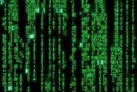 Matrix, ¿necesitamos un Elegido, o somos nosotros mismos?