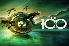El final de Los 100. Trascendencia o evolución