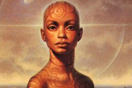 Xenogénesis, La Estirpe de Lilith